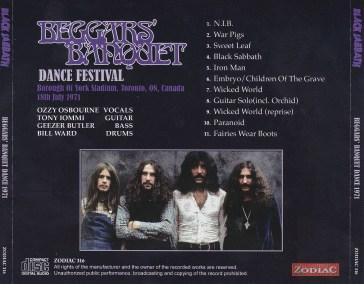 BS-Beggars Banquet 1971-Zodiac_IMG_20190129_0006