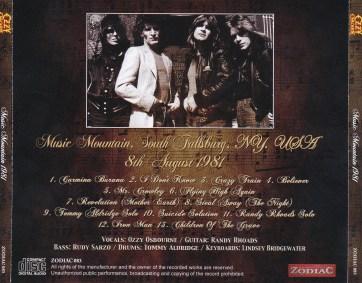 Ozzy-Music Mountain-Zodiac_IMG_20190125_0006