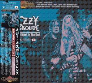 Ozzy-OzzFestJapan2015-XAVEL_IMG_20190121_0002