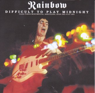 Rainbow-Barcelona 81-no label_IMG_20190129_0001