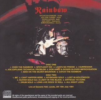 Rainbow-Leeds 81-no label_IMG_20190128_0002