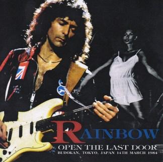 Rainbow-OpenTheLastDoor-no label_IMG_20190129_0001