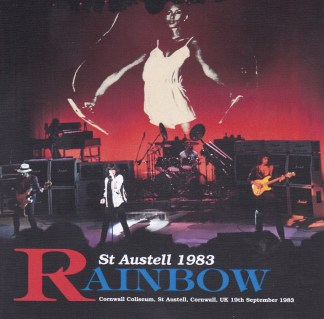 Rainbow-St Austell 1983-no label_IMG_20190130_0001