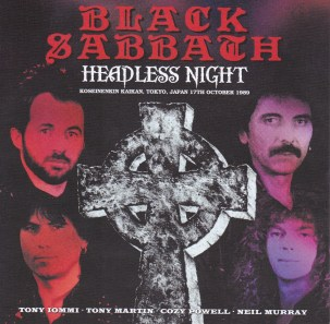 BS-Headless Night-Shades_IMG_20190203_0001