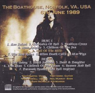 BS-Norfolk-89-no label_IMG_20190202_0002