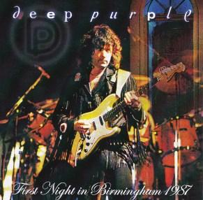 DP-Birmingham 87 1st Night-LAF_IMG_20190203_0001