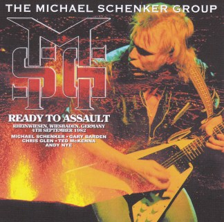 MSG-Ready To Assault-no label_IMG_20190221_0001