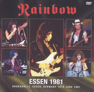 Rainbow-Essen 81-no label_IMG_20190220_0001