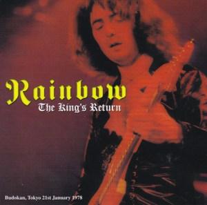 Rainbow-Kings Return-Rising Arrow_IMG_20190217_0001
