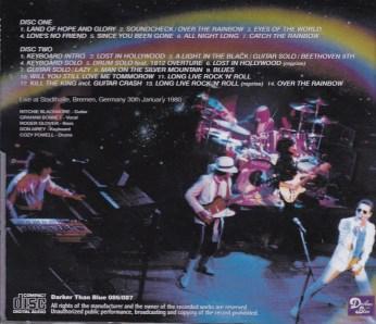 Rainbow-Lost In Bremen-DTB_IMG_20190214_0003