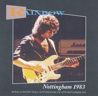 Rainbow-Nottingham 83-no label_IMG_20190210_0001