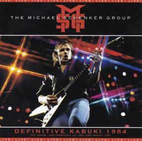 MSG-Def Kabuki 1984-Zodiac_IMG_20190314_0001
