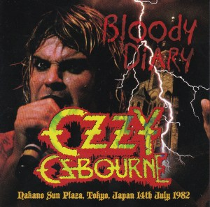 Ozzy-Bloody Diary-C&S_IMG_20190329_0001