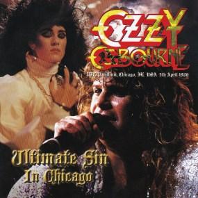 Ozzy-Ultimate Sin In Chicago-Zodiac_IMG_20190315_0001