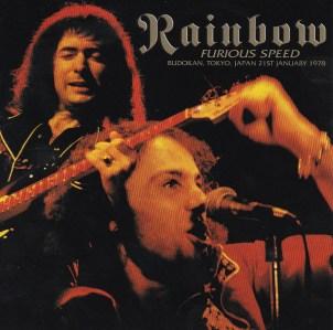 Rainbow-Furious Speed-Rising Arrow_IMG_20190320_0001