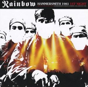 Rainbow-Hamm 81 1st-DTB_IMG_20190308_0001