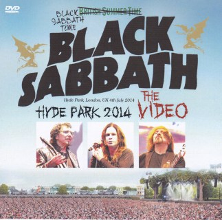 BS-Hyde Park 2014-DVD_IMG_20190413_0001