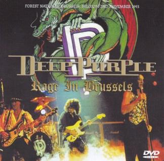 DP-Rage In Brussels-DVD_IMG_20190402_0001