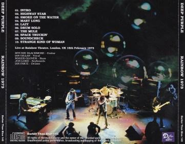 DP-Rainbow 1973-DTB_IMG_20190402_0004