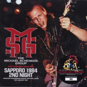 MSG-Sapporo 1984 2nd Night-Zodiac_IMG_20190405_0001