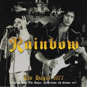 Rainbow-The Hague 1977-RA_IMG_20190415_0001