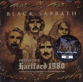 BS-Definitive Hartford 1980-Zodiac_IMG_20190510_0001
