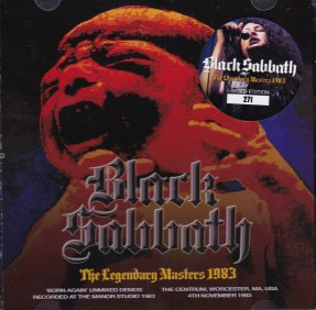 BS-Legendary Masters 1983-Zodiac_IMG_20190510_0001