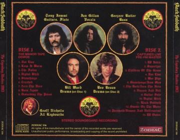 BS-Legendary Masters 1983-Zodiac_IMG_20190510_0006