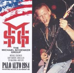 MSG-Palo Alto 1984-Shades_IMG_20190507_0001