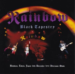 Rainbow-Black Tapestry-RA_IMG_20190501_0001