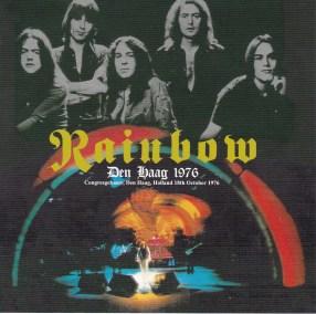 Rainbow-Den Haag 1976-RS_IMG_20190502_0001