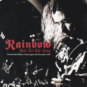 Rainbow-Hail To The King-RA_IMG_20190511_0001