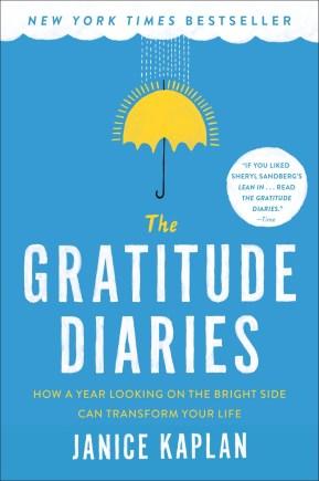 the-gratitude-diaries-paperback