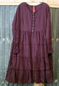 dress-1923