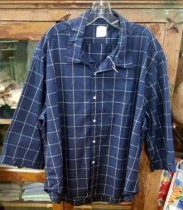 shirt-4031