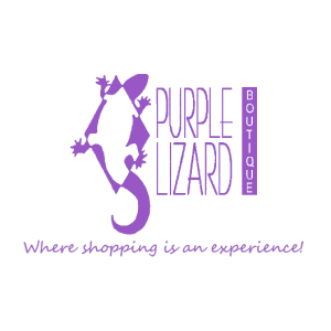 purple-lizard-boutique-logo