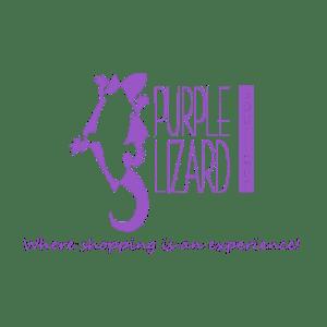 purple-lizard-boutique-logo
