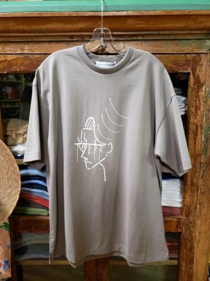 Veritecoeur T Shirt 4500