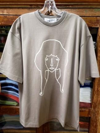 Veritecoeur T Shirt 4557