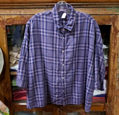 CP Shades Rooney Shirt 5128
