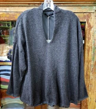 elsa esturgie BROUSSAILLE sweater 1420