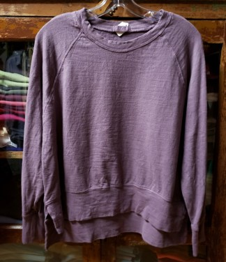 CP Shades Roxy Shirt 1238