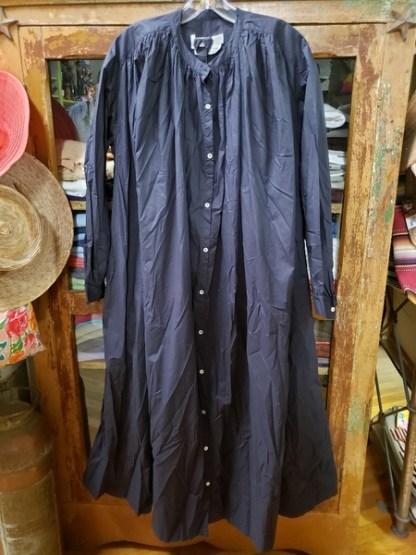 Veritecoeur Black Dress 1120