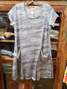vine street apparel