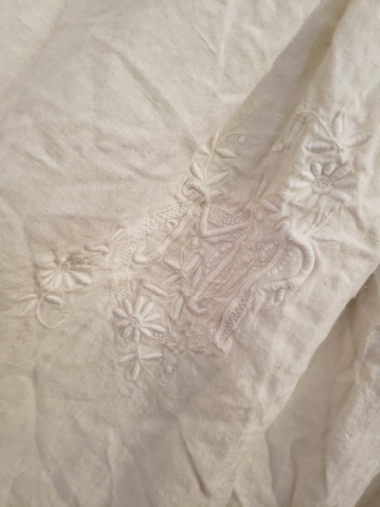 Magnolia Pearl Chamomile Pant 094 Virtue