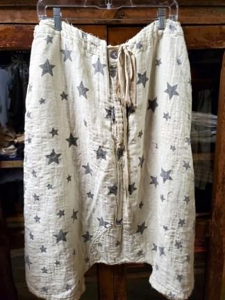 Magnolia Pearl Frankie Pants 112 RockStar
