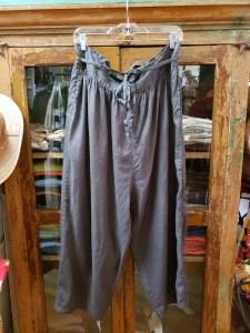 Veritecoeur Carbon Pants