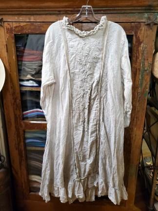 Magnolia Pearl Queen Nellie Dress 674 Rani