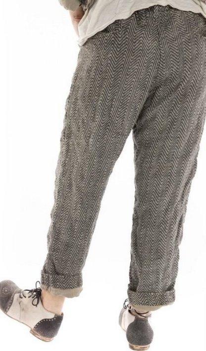 Magnolia Pearl Bobbie Trouser Pants 214 Mathis