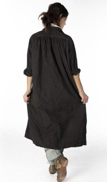 Magnolia Pearl Cordelia Night Shirt Dress 648 Ozzy